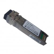 Signamax 100-35WDMA 10G SFP+ optický WDM modul SM 1270/1330nm LC, BiDi, 10km, DDM - Cisco komp.
