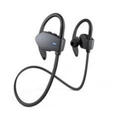 sluchátka Energy sistem Bluetooth s mikrofonem, Earphones Sport 1 Bluetooth