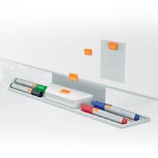 "Magnetická tabule Nobo Widescreen 85"" Nano Clean™"