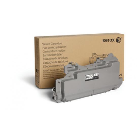 Xerox VL C7000 Waste Cartridge