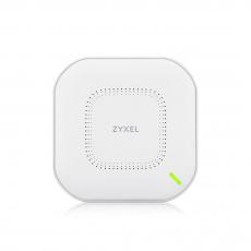 ZYXEL AP WAX510D, 5 Pack 802.11ax 2x2