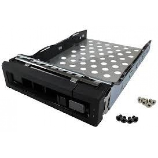 Qnap HDD Tray for TS-x79P series