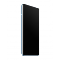 Xiaomi Mi 11 5G (8/128GB) modrá