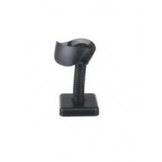 Honeywell Stojan,8cm flexible pole pro MS5145