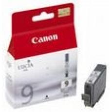 Canon INK PGI-9Grey