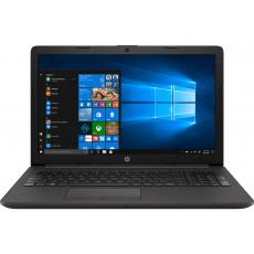 HP 255 G7 15.6 A3050U/4GB/1TB/DVD/W10 silver