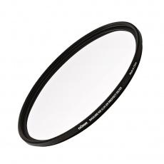 Braun UV StarLine ochranný filtr 55 mm