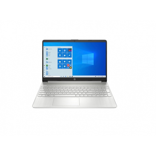 "HP 15s-eq1003nc, 15.6"" FHD, AMD 3020e, 4GB, 256GB SSD, Windows 10"