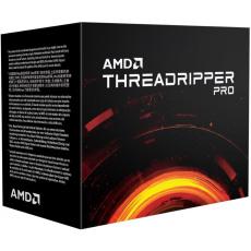 CPU AMD Ryzen Threadripper 3975X 32core (3,5GHz)