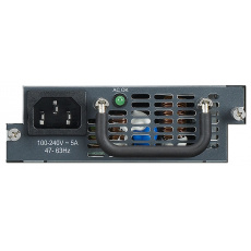 Zyxel RPS600-HP redund. pwr supply 3700 PoE switch