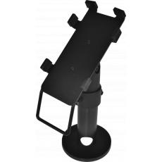 Virtuos Pole - Sestava - stojan 120 mm + držák pro platební terminál iPP 320/350