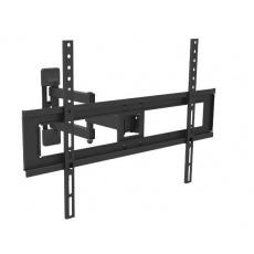 "TB TV wall mount 37-70"", 35kg, max VESA 600x400"