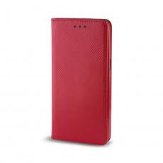 Cu-Be Pouzdro s magnetem Xiaomi Redmi 9 Red