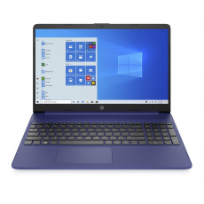 "HP 15s-fq1003nc, 15.6"" FHD, i3-1005G1, 8GB, 128GB SSD, Windows 10 S"