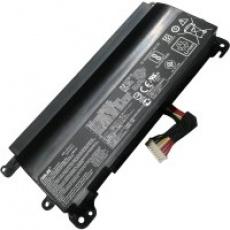 Asus orig. baterie A32N1511 LG CYLI