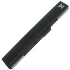Asus orig. baterie B53F-1A BATT 3cell 4400mAh