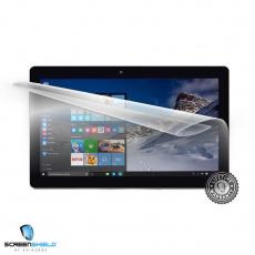 Screenshield™ UMAX VisionBook 10Wi Pro folie na displej
