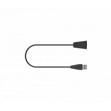 Fitbit Ace nabíjecí kabel