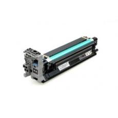EPSON Imaging Unit (Black) AL-CX28DN