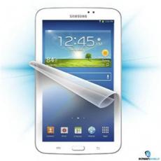 "ScreenShield™ Samsung T210 TAB 3 7"" ochrana disple"