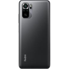 Xiaomi Redmi Note 10S (6GB/128GB) černá