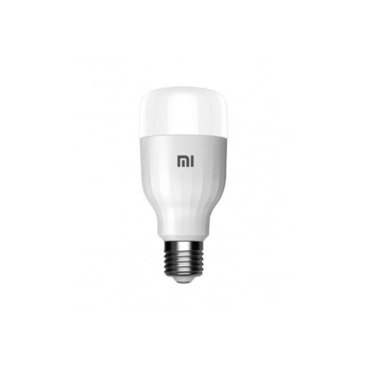 Xiaomi Mi Smart LED žárovka Essential (Bílá a Barevná)
