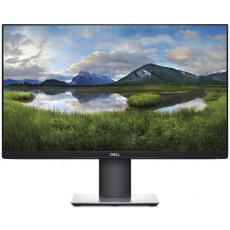 """24"""" LCD Dell P2421D QHD IPS 16:9 8ms/1000:1/300cd/VESA/DP/USB 3.0/HDMI/3RNBD/Černý"""