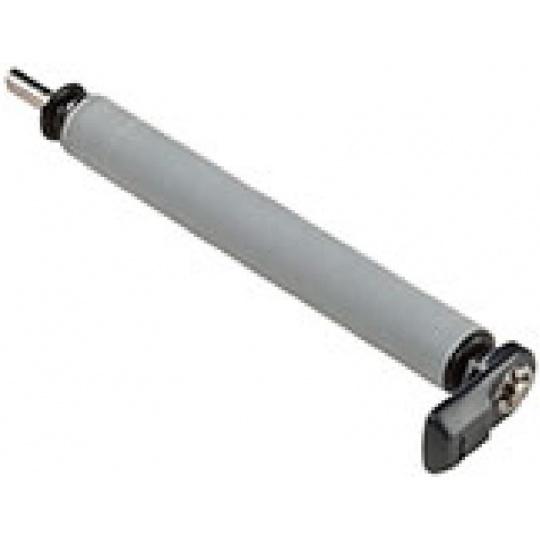 Honeywell Roller,Platen,Assy Spare PM43