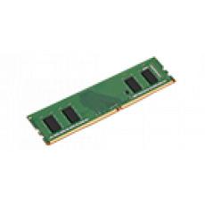4GB DDR4 2666MHz Modul Kingston