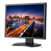 LCD monitory 21 - 23 palců