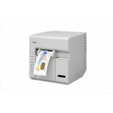 Epson TM-C610 (021) USB/PS/ECW