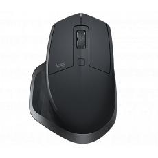 myš Logitech MX Master 2S černá