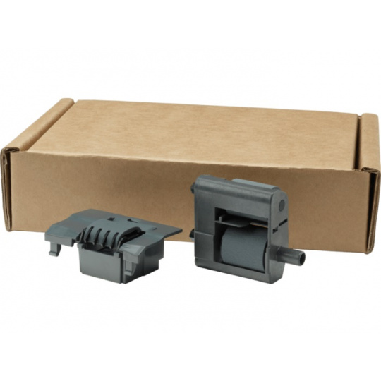 HP ADF Roller Replacement Kit (W1B47A)