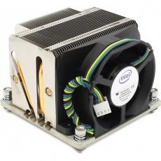 Intel Xeon Thermal Solution STS200C chladič