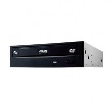AKCE ASUS DVD-E818A9T/BLACK/BULK (DVD-ROM)