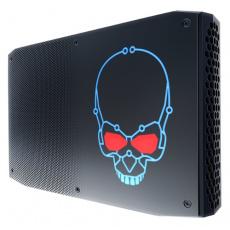 Intel NUC Kit 8i7HNK2 i7/RadeonGL/TH3/mDP/WIFI/M.2
