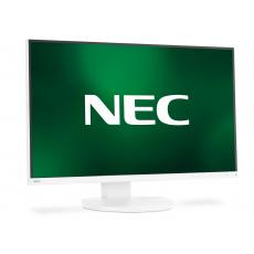 """27"""" LED NEC EA271Q,2560x1440,PLS,350cd,130mm,WH"""