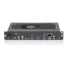 NEC OPS-Sky-i5-s4/64/W10IoT A