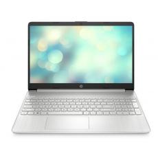 HP 15s-fq2051nc Pent.7505/8/512/N.Silver/DOS