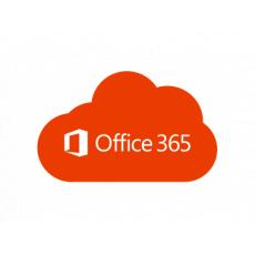 Microsoft Office 365 F1