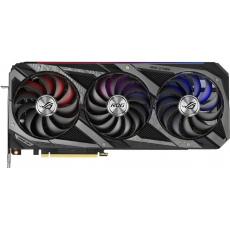 ASUS ROG Strix GeForce RTX™ 3090 OC Edition 24GB GDDR6X