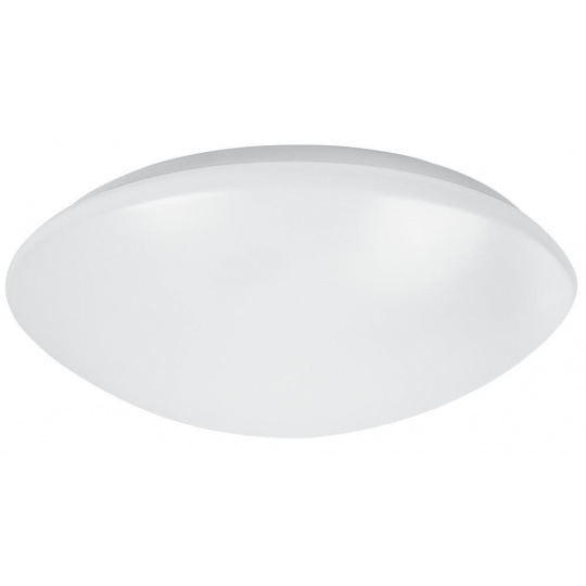Svítidlo přisazené LED 24W 4000K 1920lm 400mm senzor IP44 Surface-C