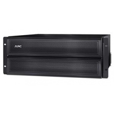 APC Smart-UPS X 120V Extern.Battery pk Rack/Tower