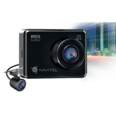 Záznamová kamera do auta Navitel R700