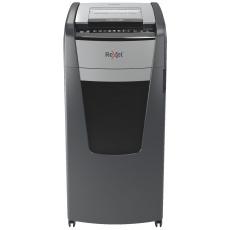 Rexel Optimum AutoFeed+ 750X automatický skartovač
