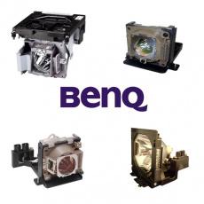 BENQ LAMP MODULE SX914