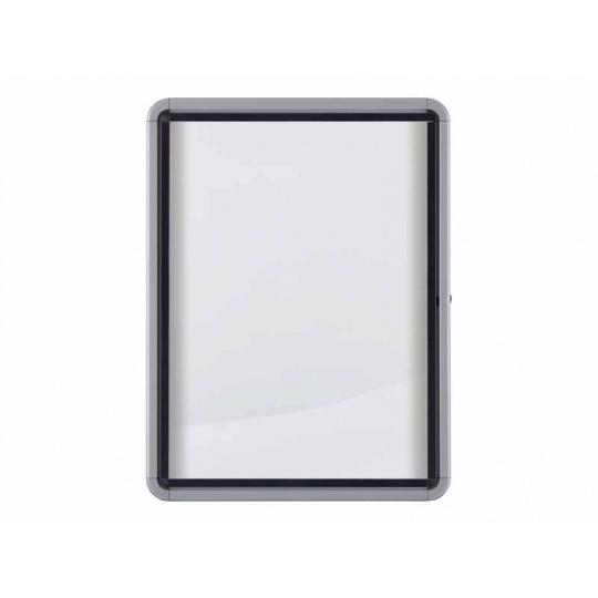 Venkovní vitrína NOBO 4xA4