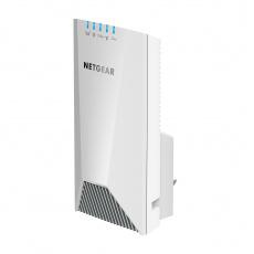 NETGEAR AC2200 Nighthawk X4S Tri-Band WiFi Mesh Extender, EX7500