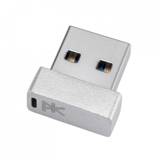 PKparis K'1 USB 3.0 Flash Disk 64GB