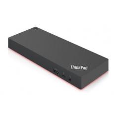 Thunderbolt WS 170W dock - EU